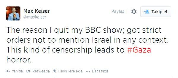bbc_604.jpg