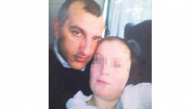beratcan-cinayetinde-kan-donduran-itiraflar-8304270_4383_m.jpg