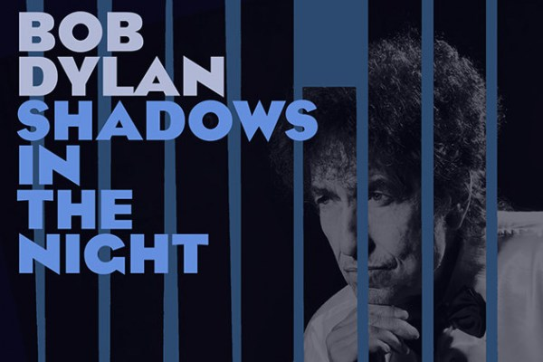 bob-dylan-shadows-in-the-night.jpg