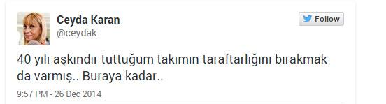 ceyda-karan-tweet.jpg