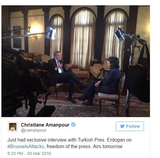 cumhurbaskani-erdogan-cnn-e-konustu-avrupa-bizi-8310681_8928_m.jpg