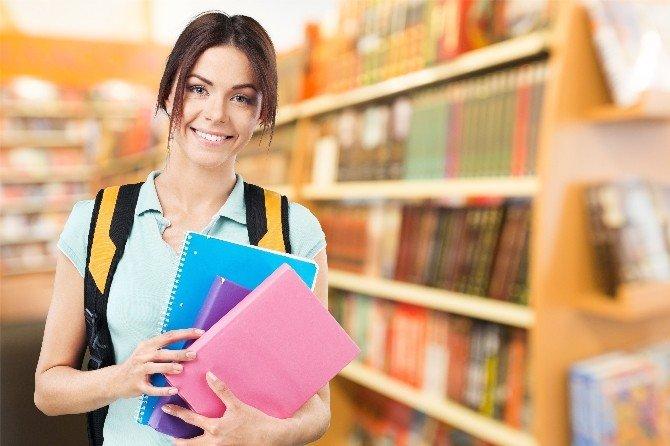 CV'nizi yedi adımda güncelleyin, iş fırsatınızı artırın