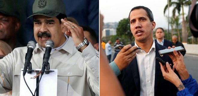 darbe-venezuela.jpg
