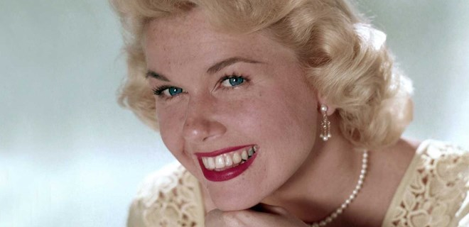 doris-day-2.jpg