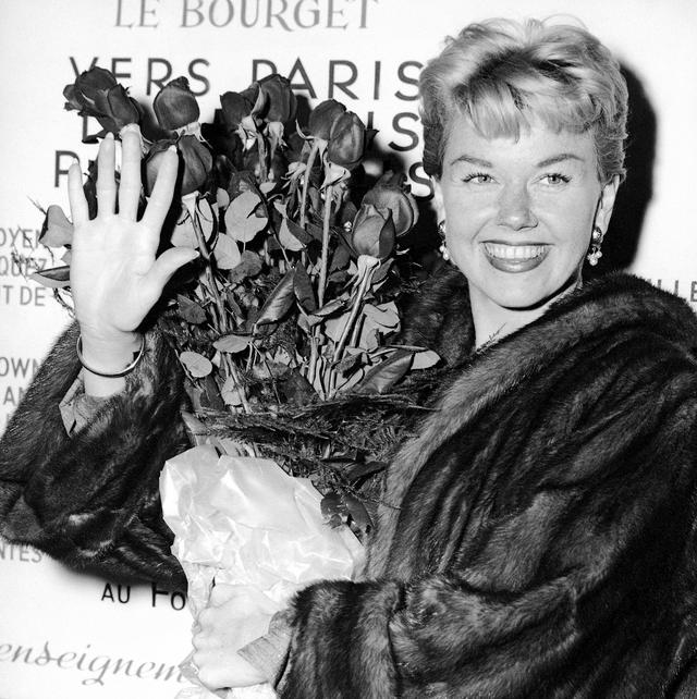doris-day-3.jpg