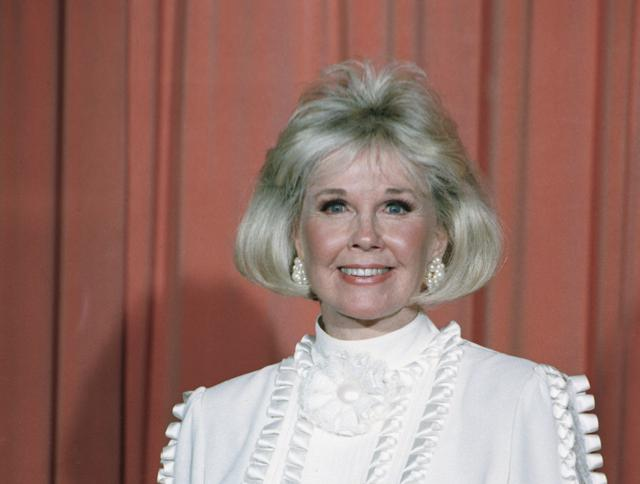 doris-day-4.jpg