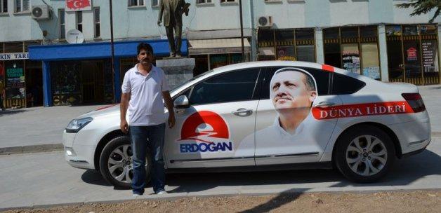 dspli_isim_basbakan_erdogan_icin_yollarda_1405771624_2043.jpg