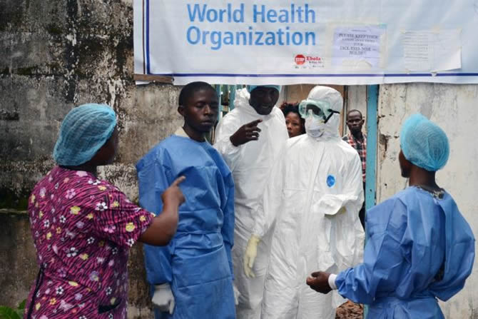 ebola_medical_workers_sierra_leone_10_21_2014.jpg