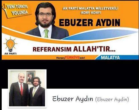 ebuzer-aydin-malatya-ak-parti-adayi-afisi.png