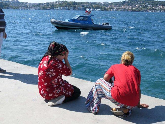 ek-fotograflar-beykozda-denizde-akintiya-kapilan-iki-cocuktan-biri-kayboldu-5837,gcfhdy30peobo_bfhiuv0q.jpg