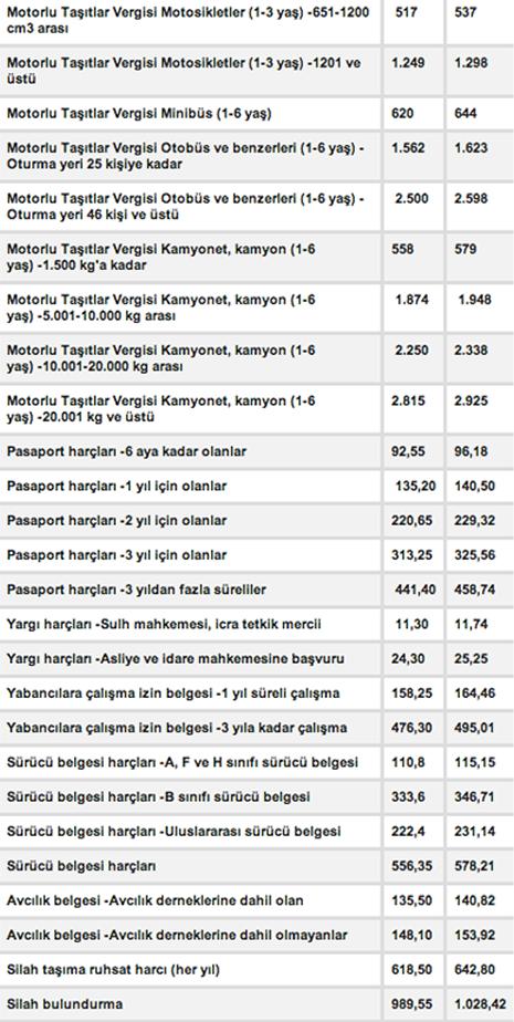 ekran-resmi-2013-11-04,-3.11.28-pm.jpg