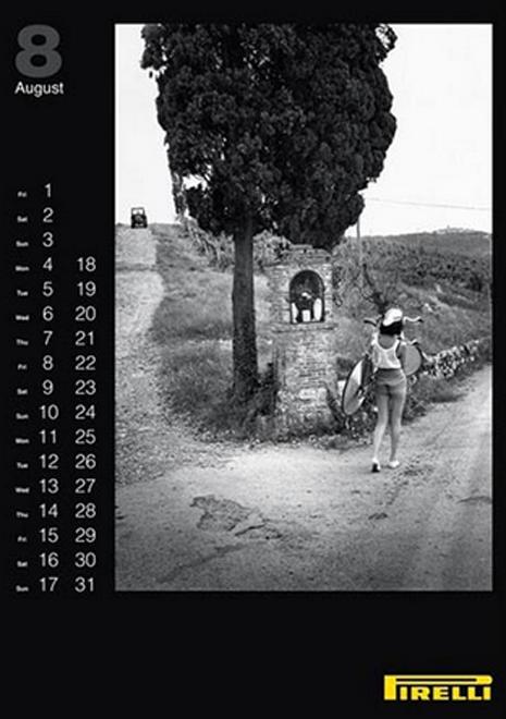 ekran-resmi-2013-11-22,-2.54.55-pm.png