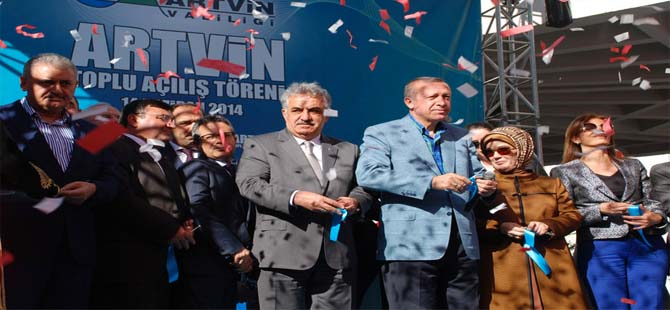 erdogan-001.jpg