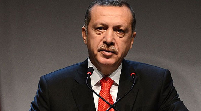 erdogan-671.jpg