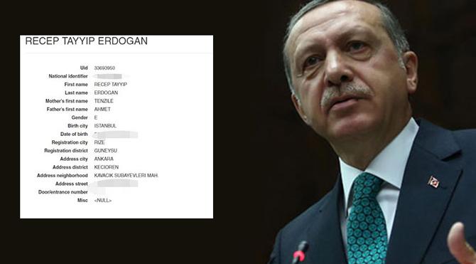 erdogan-kimlik-bilgileri.jpg