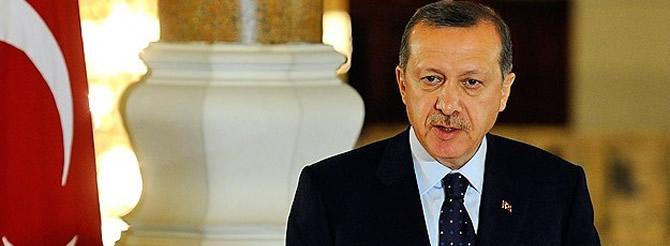 erdogan_04-jpg20140430161207-jpg20140508133547.jpg