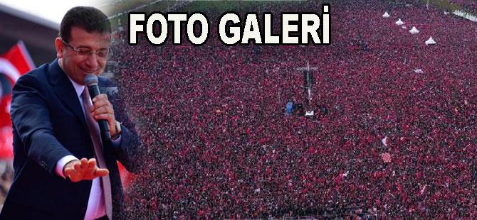 foto_galeri-003.jpg