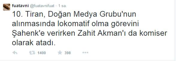 fuat-avni-dogan-medya-tweet.jpg