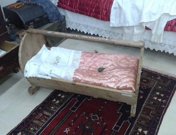 Kapadokya kökenli Rumlar 18'inci kez buluştu