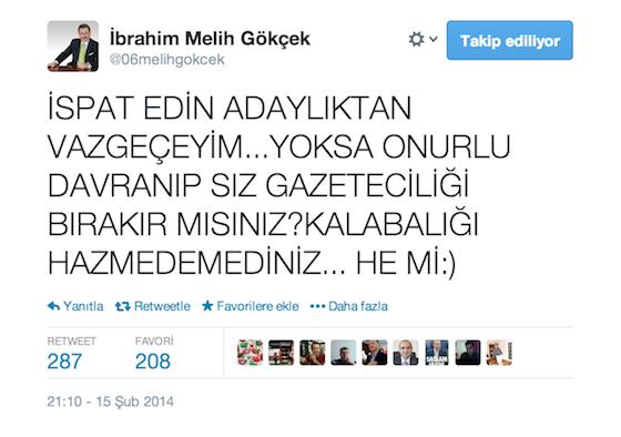 gokcek-detay.png