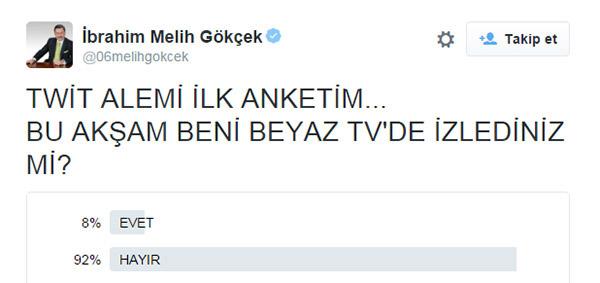 gokcek-tweet-1.jpg