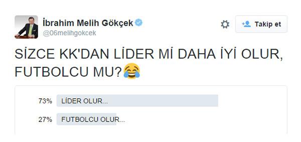 gokcek-tweet-2.jpg
