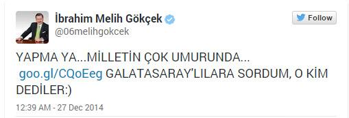 gokcek-tweet.jpg