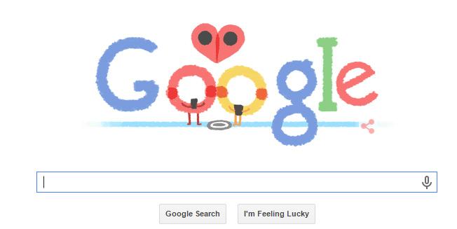 google-14-subat.jpg