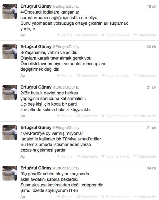 gunay.png