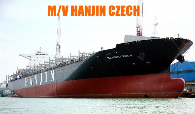 hanjin_czech_ciner_buyuk.jpg