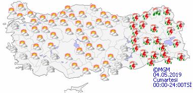 hava-durumu-istanbul-1.png