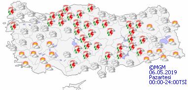 hava-durumu-istanbul-3.png