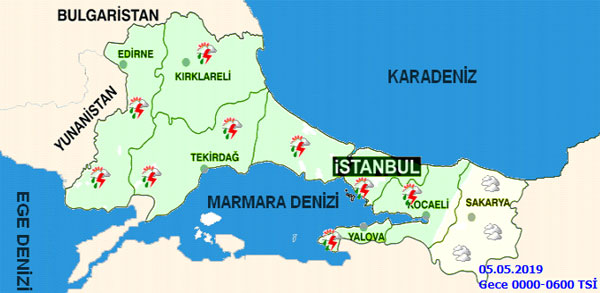 hava-durumu-istanbul-6.jpg