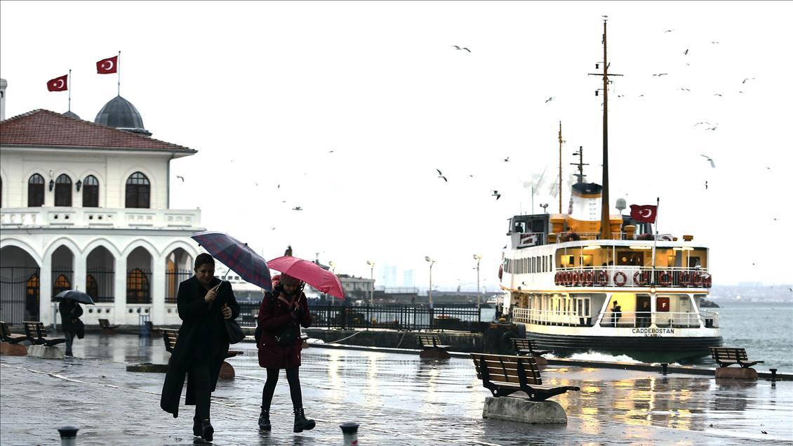 hava-durumu-istanbul-7.jpg