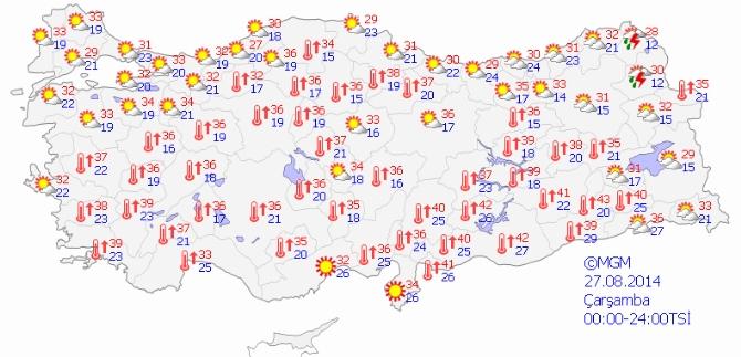 hava-durumu_1620.jpg