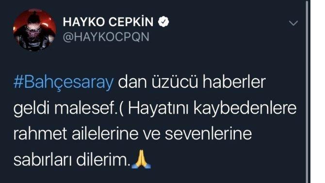 haykocepkin-1.jpg