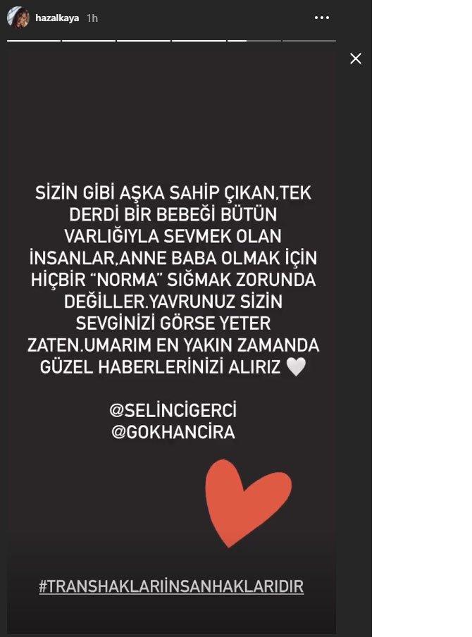 hazal-kaya-instagram-jgio.jpg