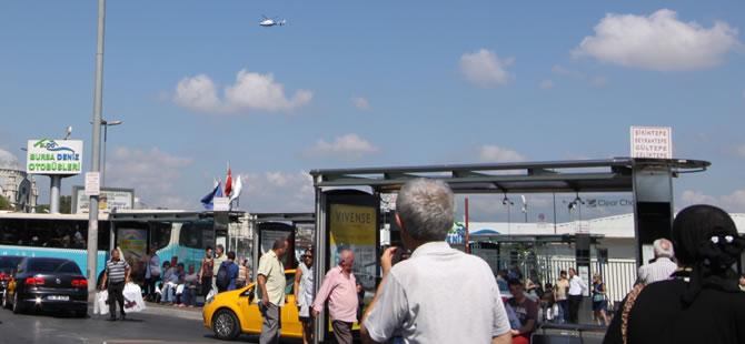 helikopter2.jpg
