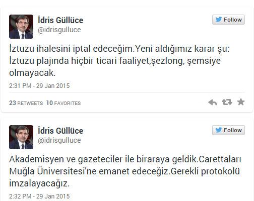 idris-gulluce-001.jpg