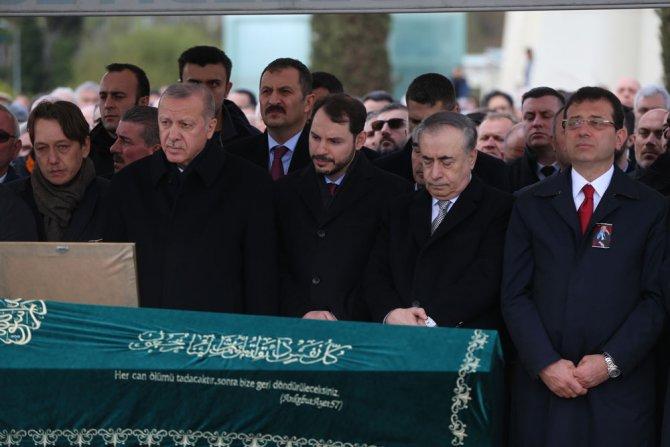 imamoglu_erdogan_cenaze-001.jpg
