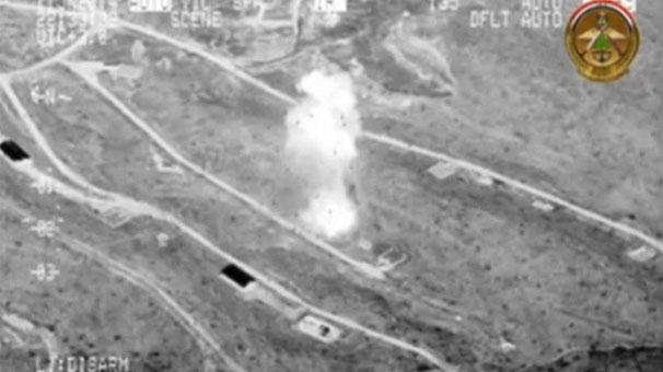 irak-ordusu-musul-u-vurdu-4472915.jpeg