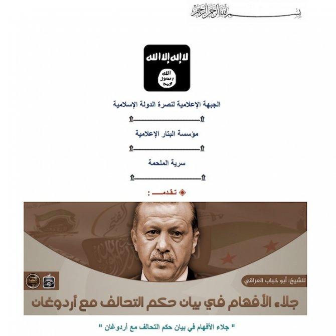 isid-erdogan.jpg