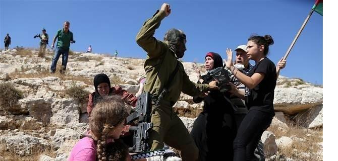 israil-askeri_624107854.jpg