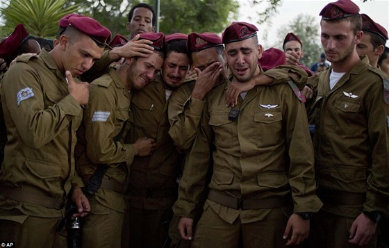 israil-askerleri-pusuya-dustu--966084.jpeg