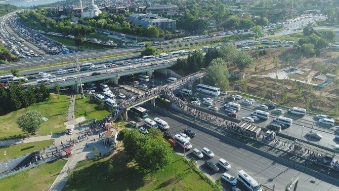 istanul-trafik.jpg
