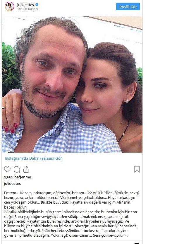 julideatesic-instagram.jpg