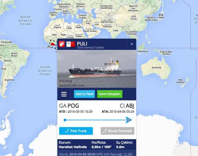 kaptanoglu_denizcilik_puli_ship_1-001.jpg