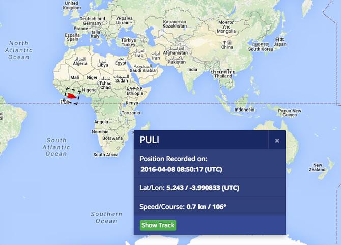 kaptanoglu_denizcilik_puli_ship_2-001.jpg