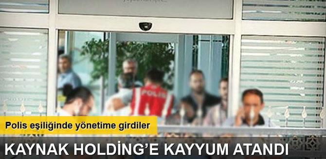 kaynak_holding_polis.jpg