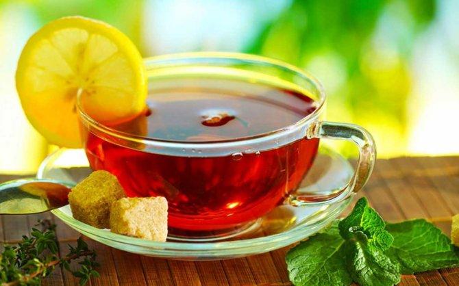 kesehatan-manfaat-luar-biasa-minum-lemon-tea-di-pagi-hari-1024x639.jpg